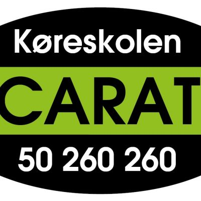 koereskolen-carat-logo